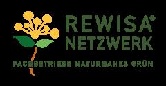 REWISA-Netzwerk